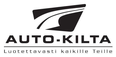 AutoKilta_MV
