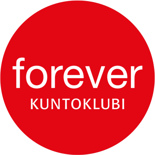 Forever-icon