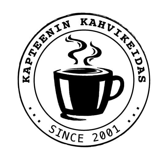 Kapteenin_Kahvikeidas