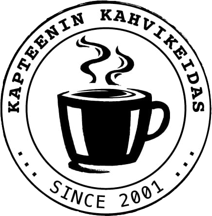 Kapteenin_Kahvikeidas_transp