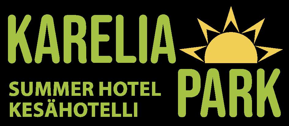 Karelia-Park-vihr-kelt
