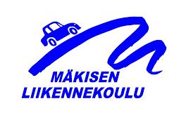 Mäkisen_Liikennekoulu
