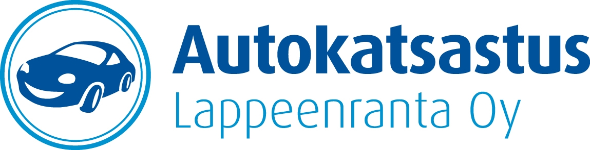 AutokatsastusLappeenranta_logo