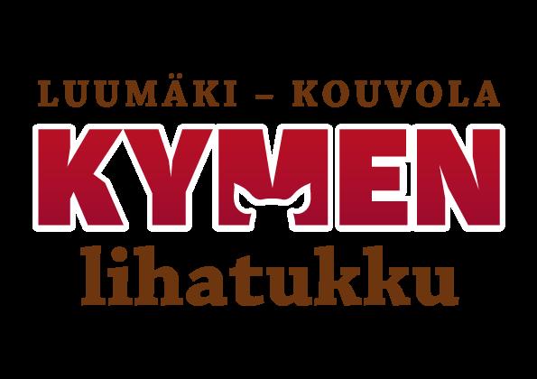 kymenlihatukku_slogan_vari